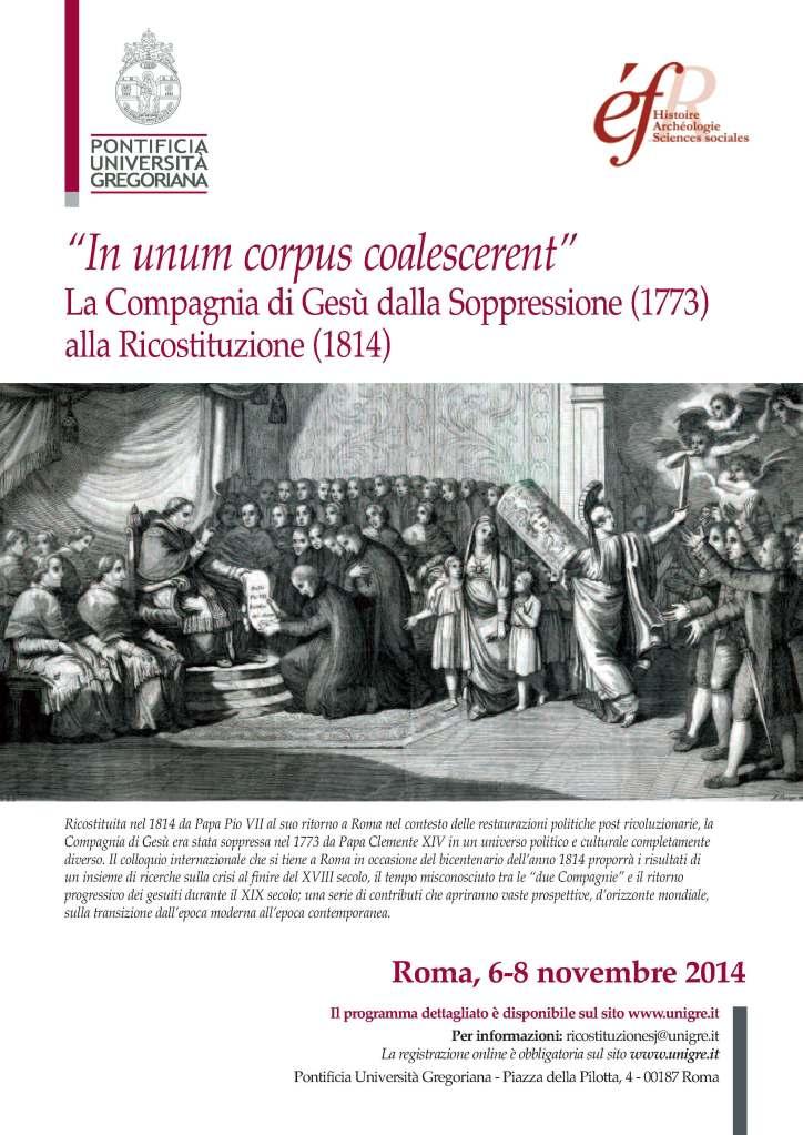 LOCANDINA In unum corpus nov2014-E